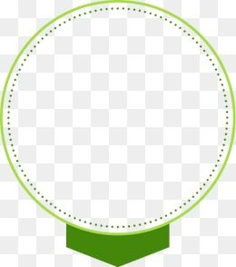 Image result for circle icons with fancy border.