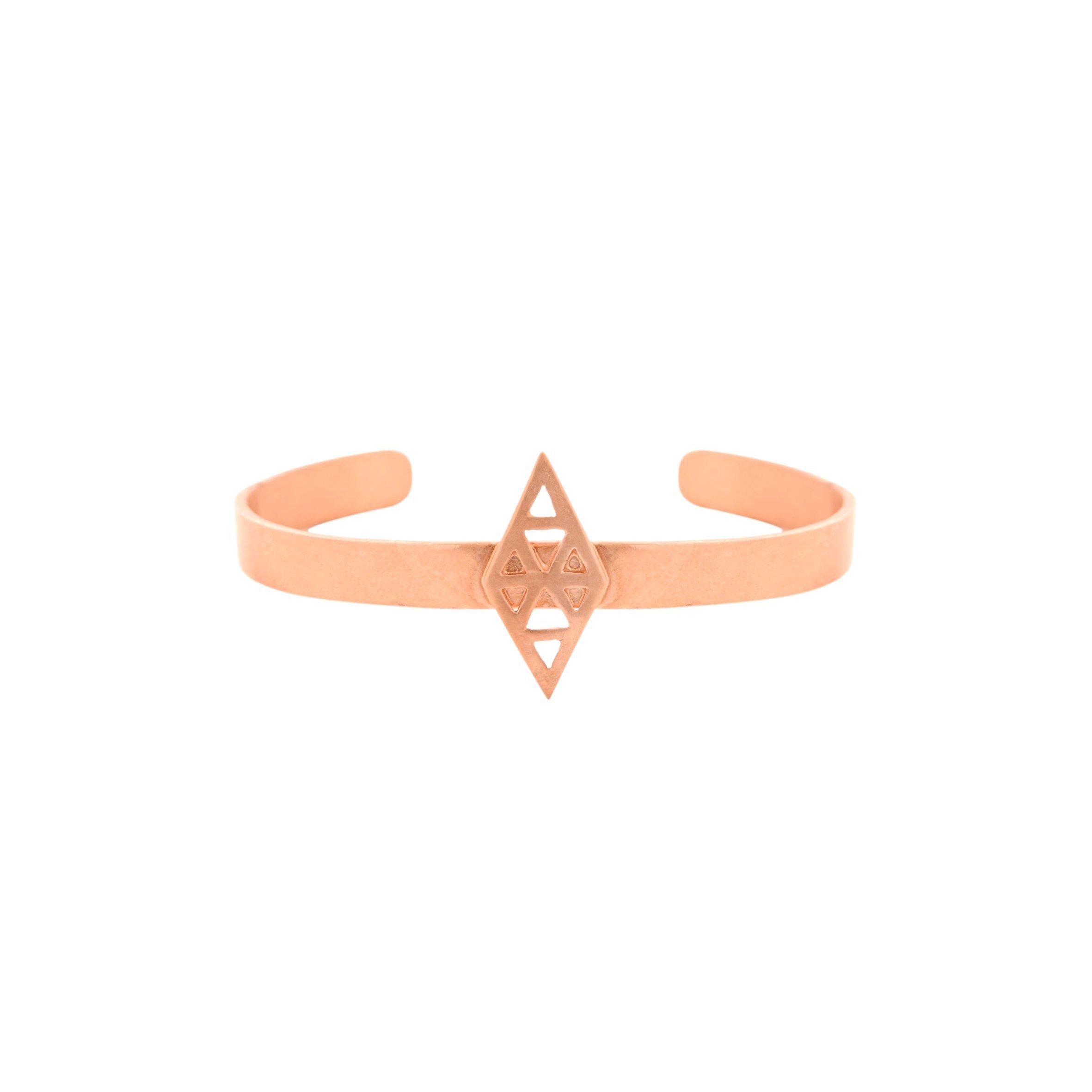 Logo Bracelets.