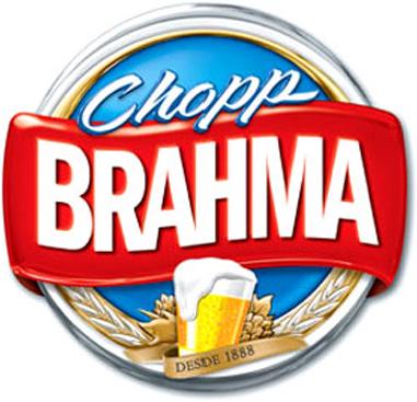 Logo brahma chopp png 5 » PNG Image.