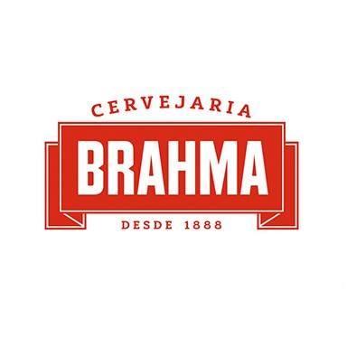 Brahma Statistics on Twitter followers.