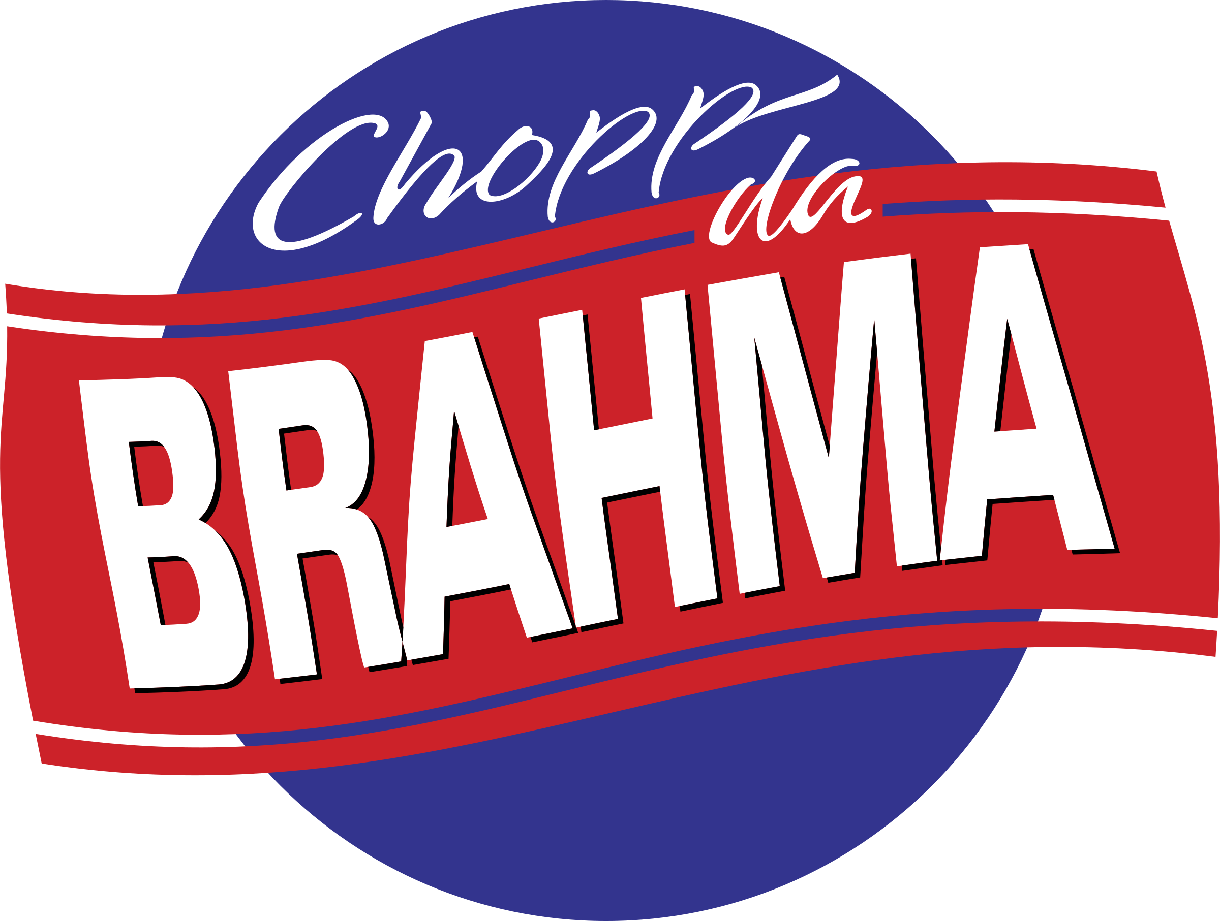 brahma copo Logo PNG Transparent & SVG Vector.