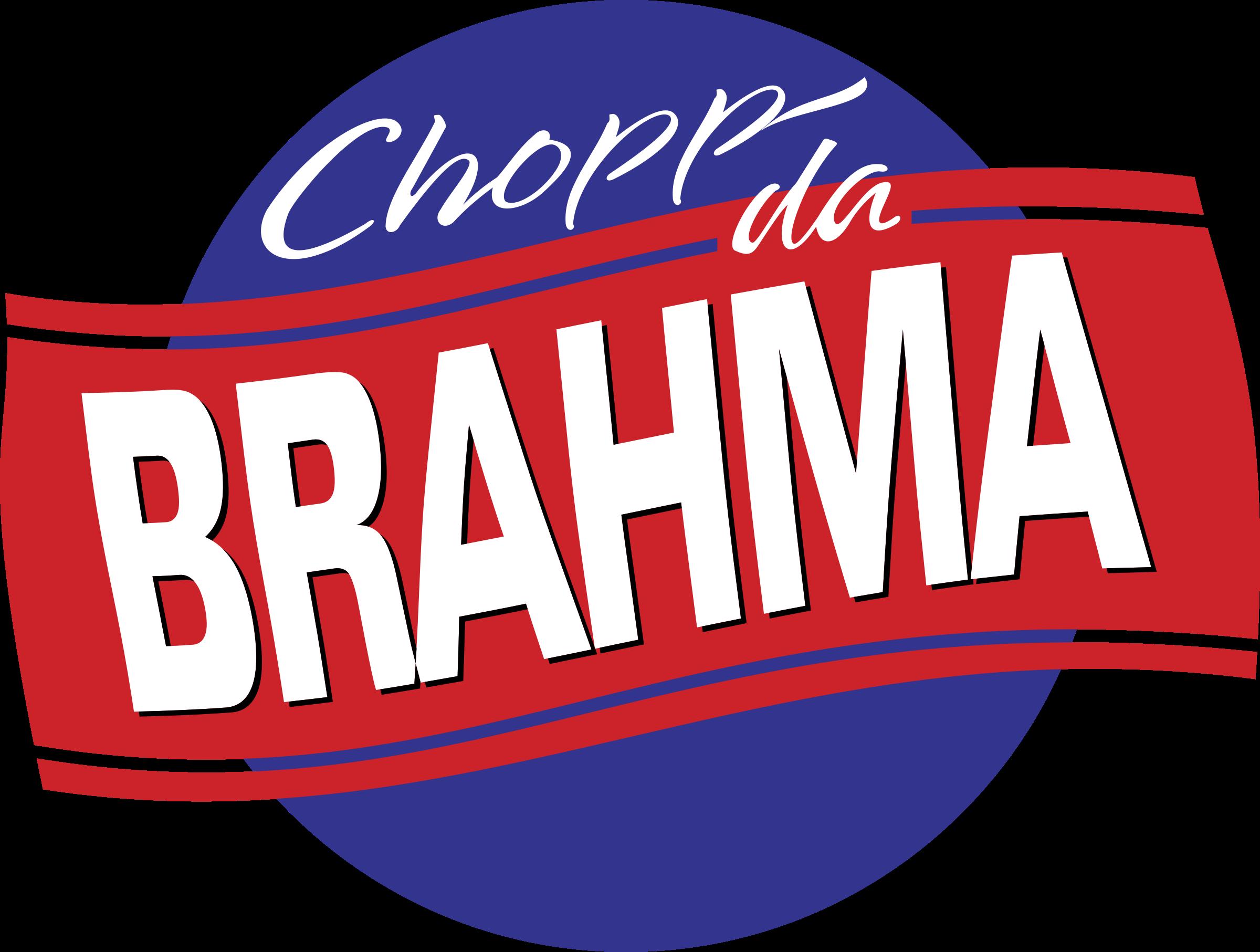 brahma copo Logo PNG Transparent & SVG Vector.
