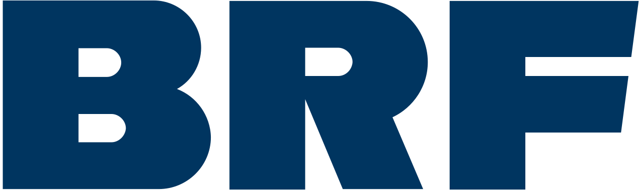 File:BRF logo.svg.