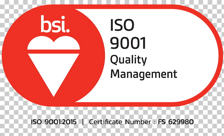 BSI Group ISO/IEC 27001 British Standards Certification ISO.