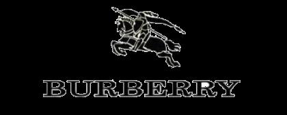 Download Burberry Logo PNG Photos 420x168.