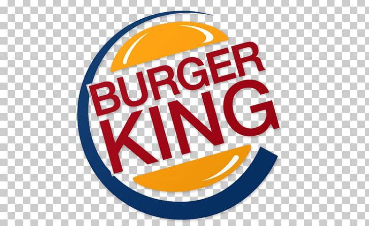 KFC Hamburger Burger King Logo Pizza Hut PNG, Clipart.