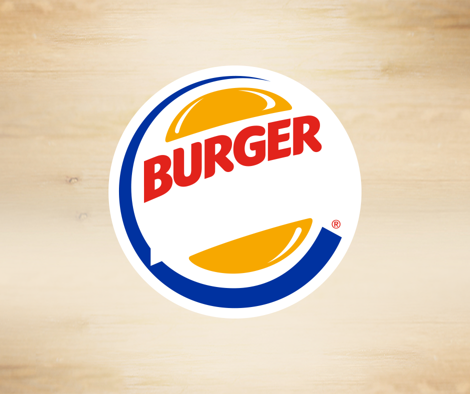Burger King Drops \'King\' From Its Logo as It Concedes Defeat.