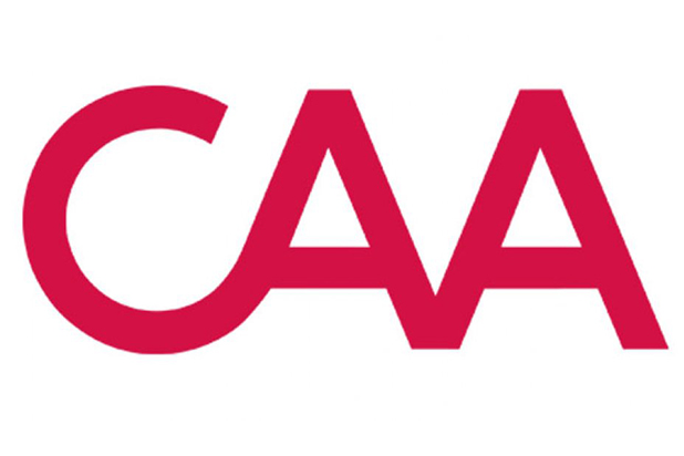 Creative Artists Agency (CAA) Promotes Seven Trainees to.