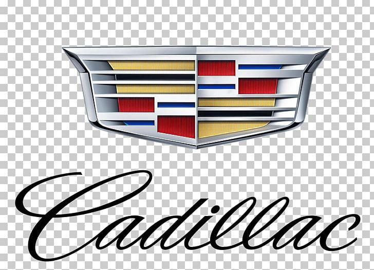 Cadillac Logo With Text PNG, Clipart, Cadillac, Cars.