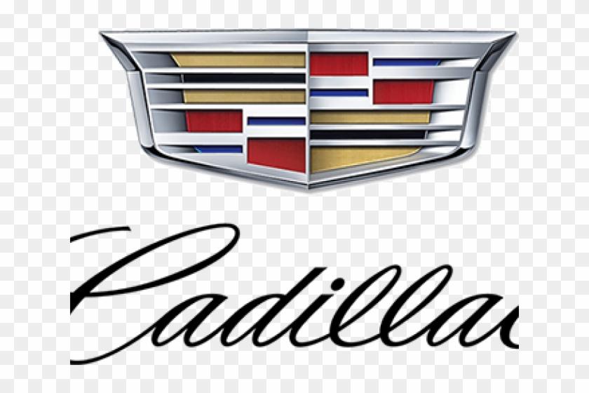 Cadillac Clipart Cadillac Car.