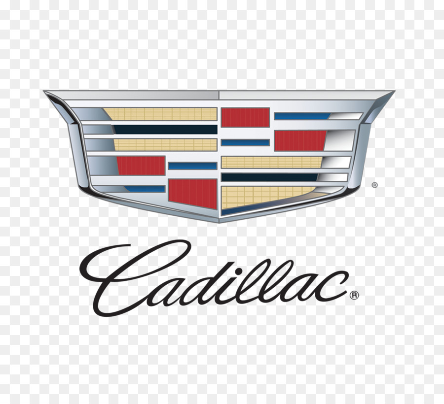 Logo Chevrolet png download.