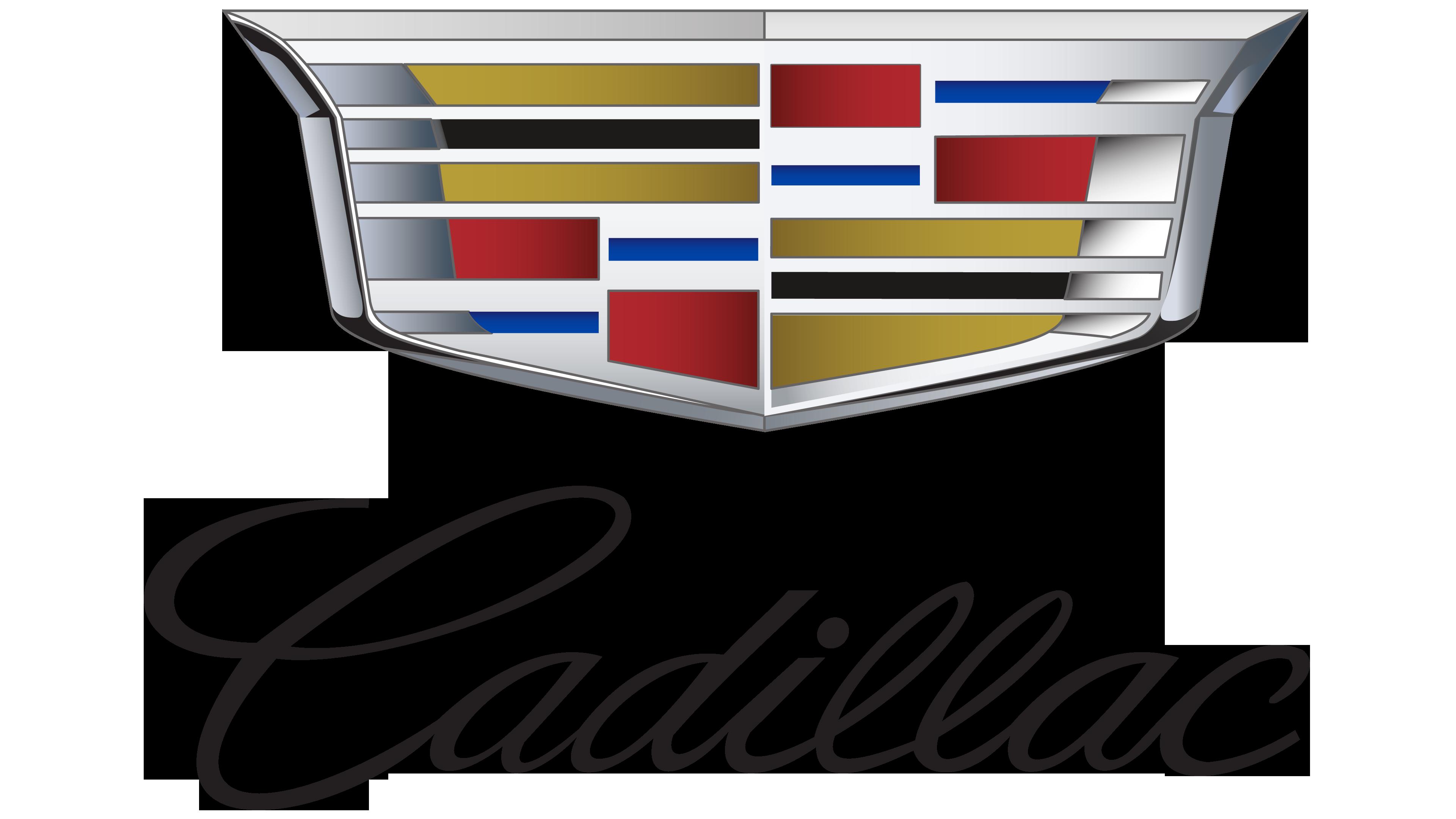 Cadillac PNG Image.