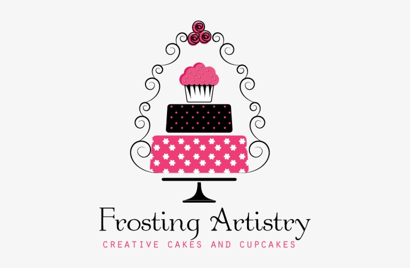 Logo Design By Dalia Sanad For This Project.