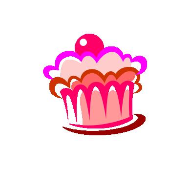 Logo cake png » PNG Image.