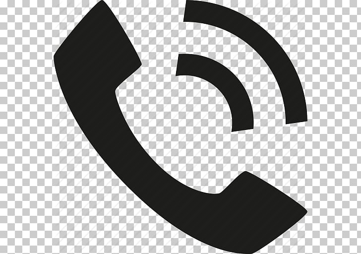 Computer Icons Telephone call , Phone Save Icon Format.