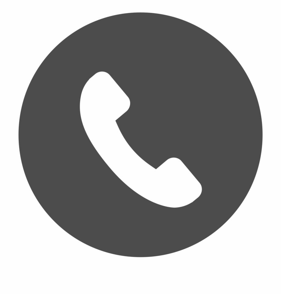 Call Icon.