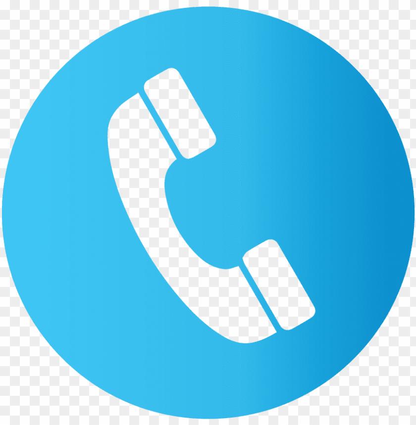 iphone telephone logo computer icons.