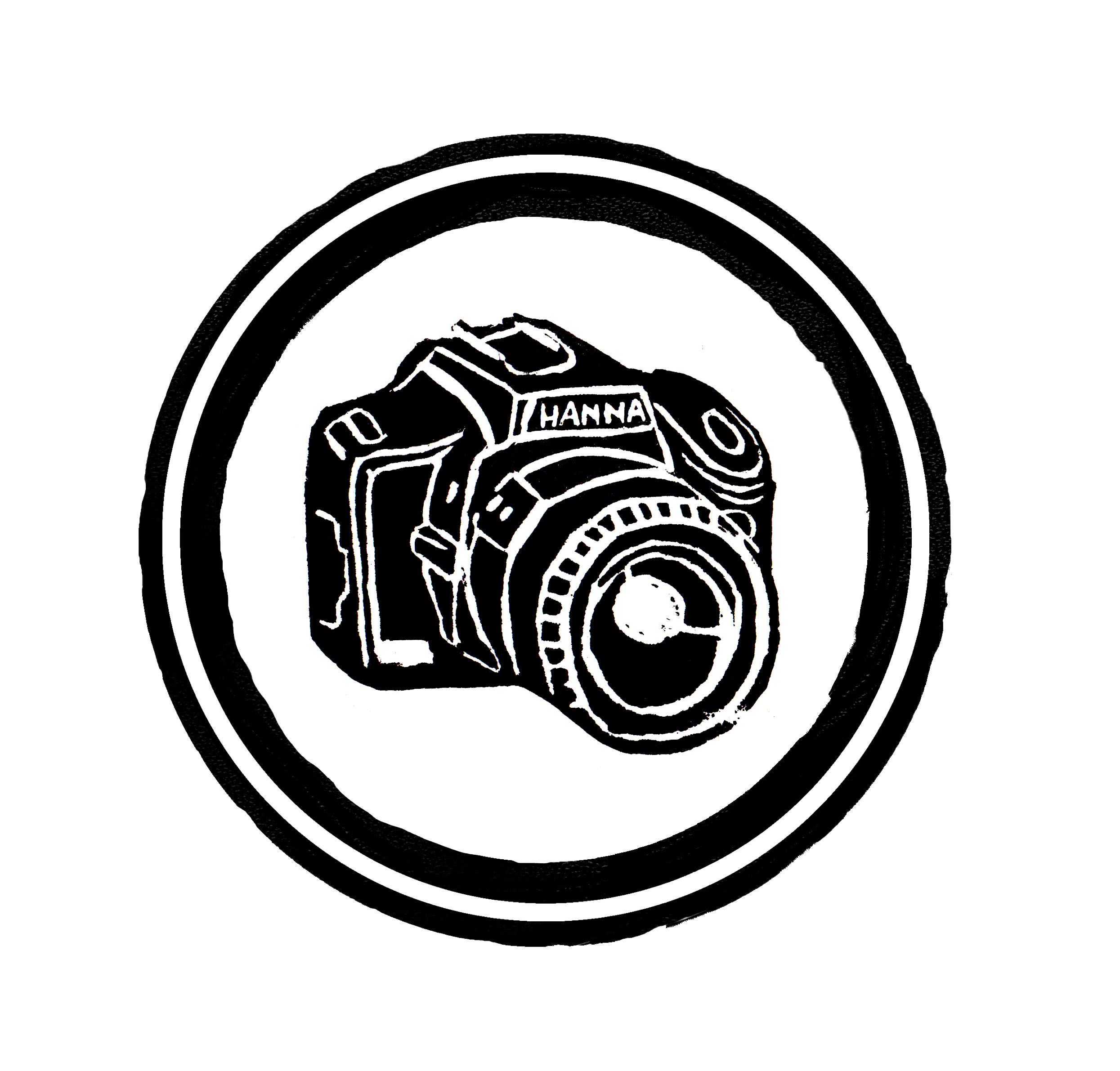 Camera Logo Photography Clip art.