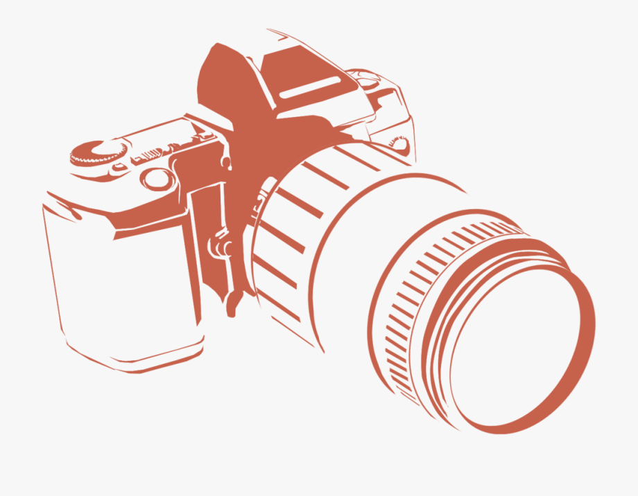 Dslr Clipart Wedding Photography.
