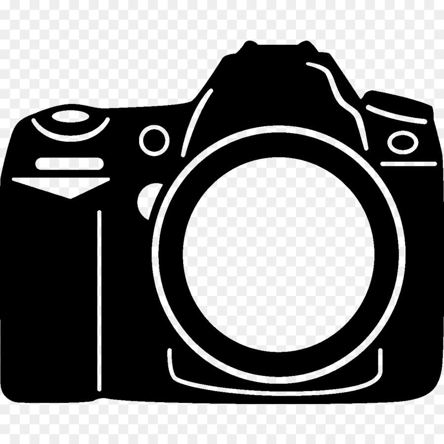 Camera Lens Logo png download.