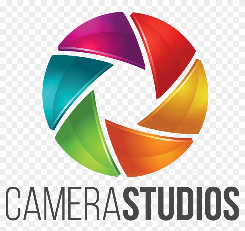 Transparent Photography Camera Logo, HD Png Download.