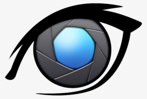 Camera Logos PNG & Download Transparent Camera Logos PNG.