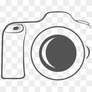 Camera Logo PNG Images, Free Transparent Image Download.