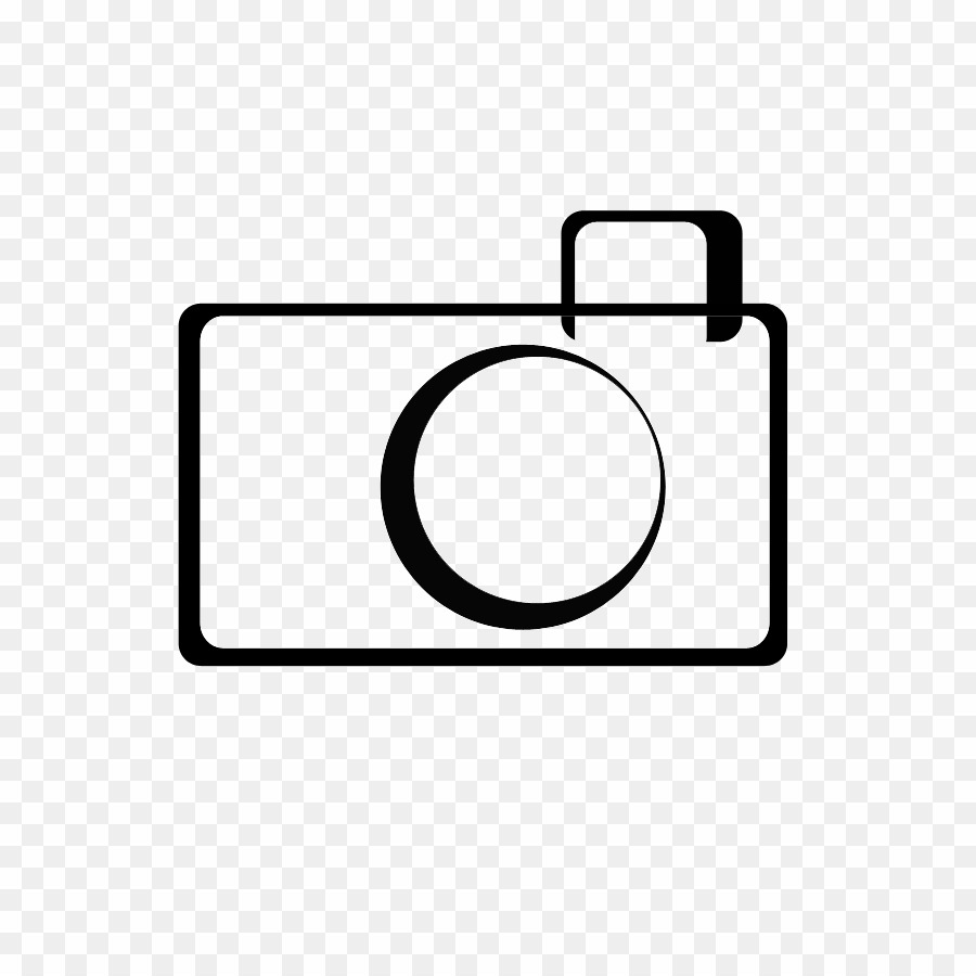 Logo Camera PNG Logo Photography Clipart download.