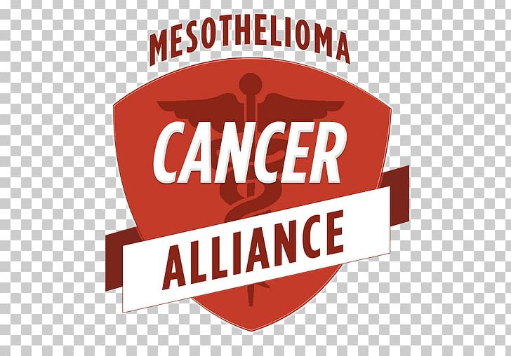 Logo Mesothelioma Brand Font Cancer PNG, Clipart, Active.