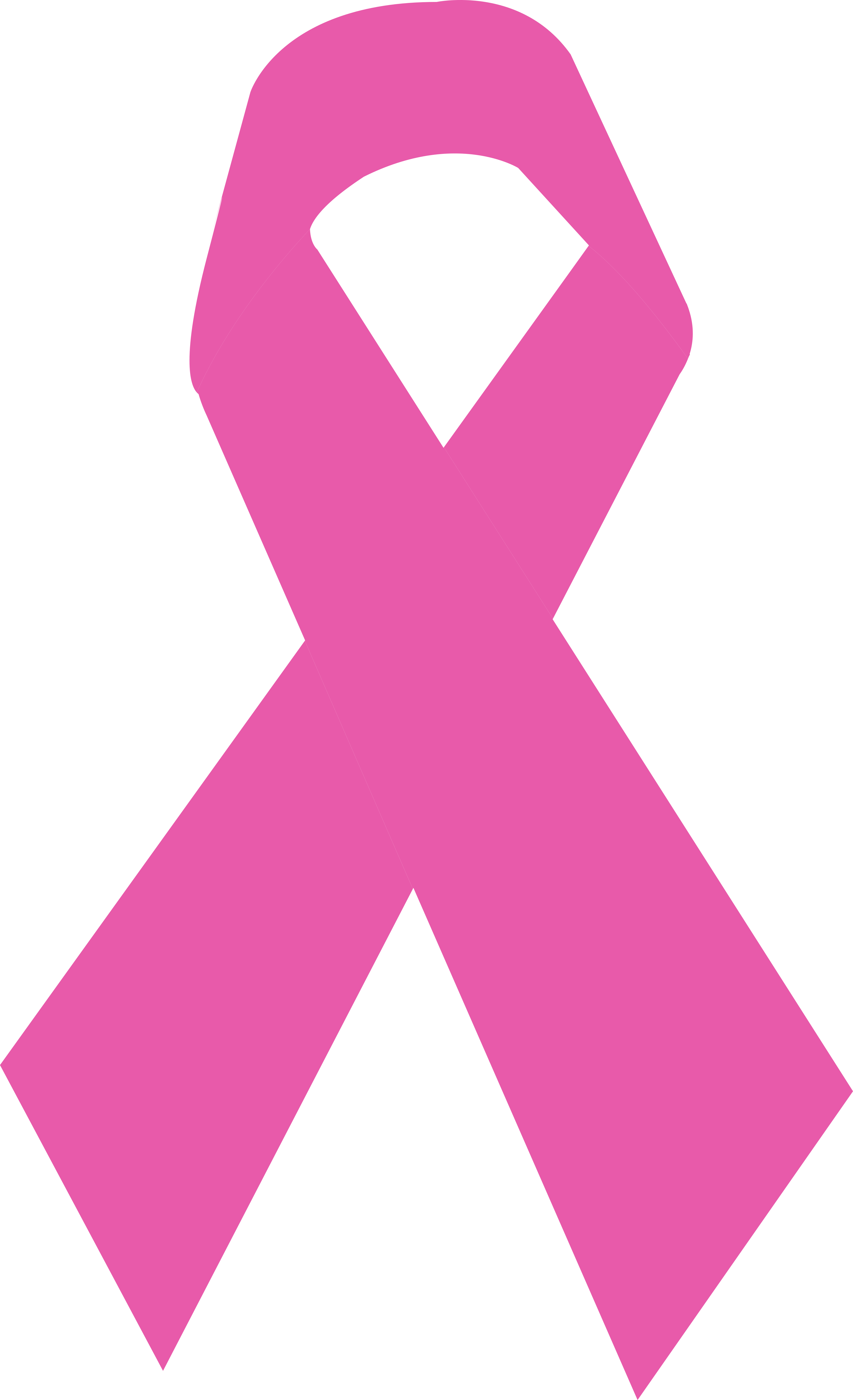 Cancer de mama simbolo clipart images gallery for free.