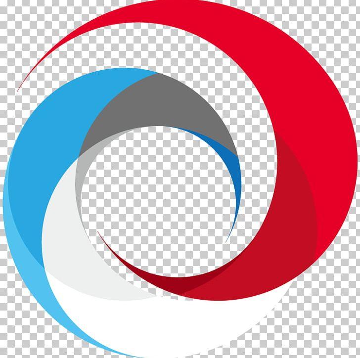 Logo Canon PNG, Clipart, Area, Art, Blue, Brand, Canon Free.