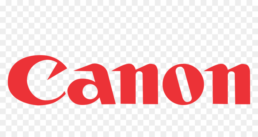 Canon Logo png download.