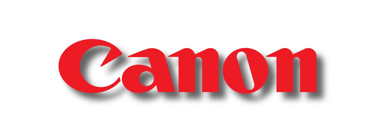 Canon Logo PNG Transparent Canon Logo.PNG Images..