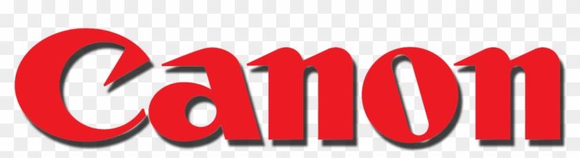 Canon Logo Clip Art.