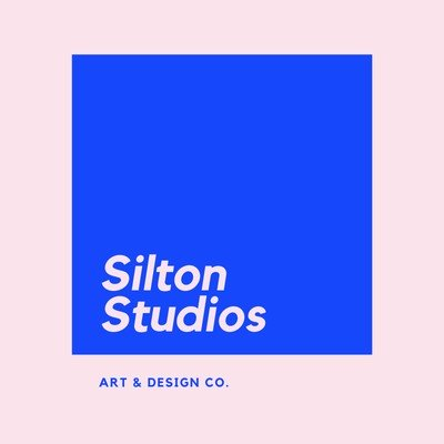 Customize 64+ Art / Design Logos Templates Online.