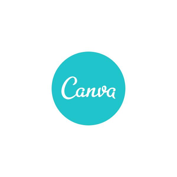 Canva Logo Maker.