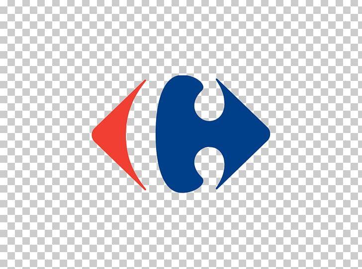 Dubai Logo Carrefour Retail Company PNG, Clipart, Blue.