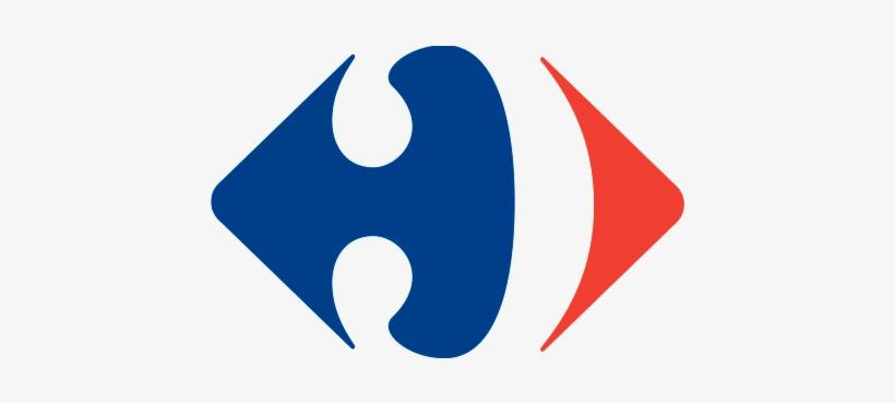 Carrefour C Logo 880×660.