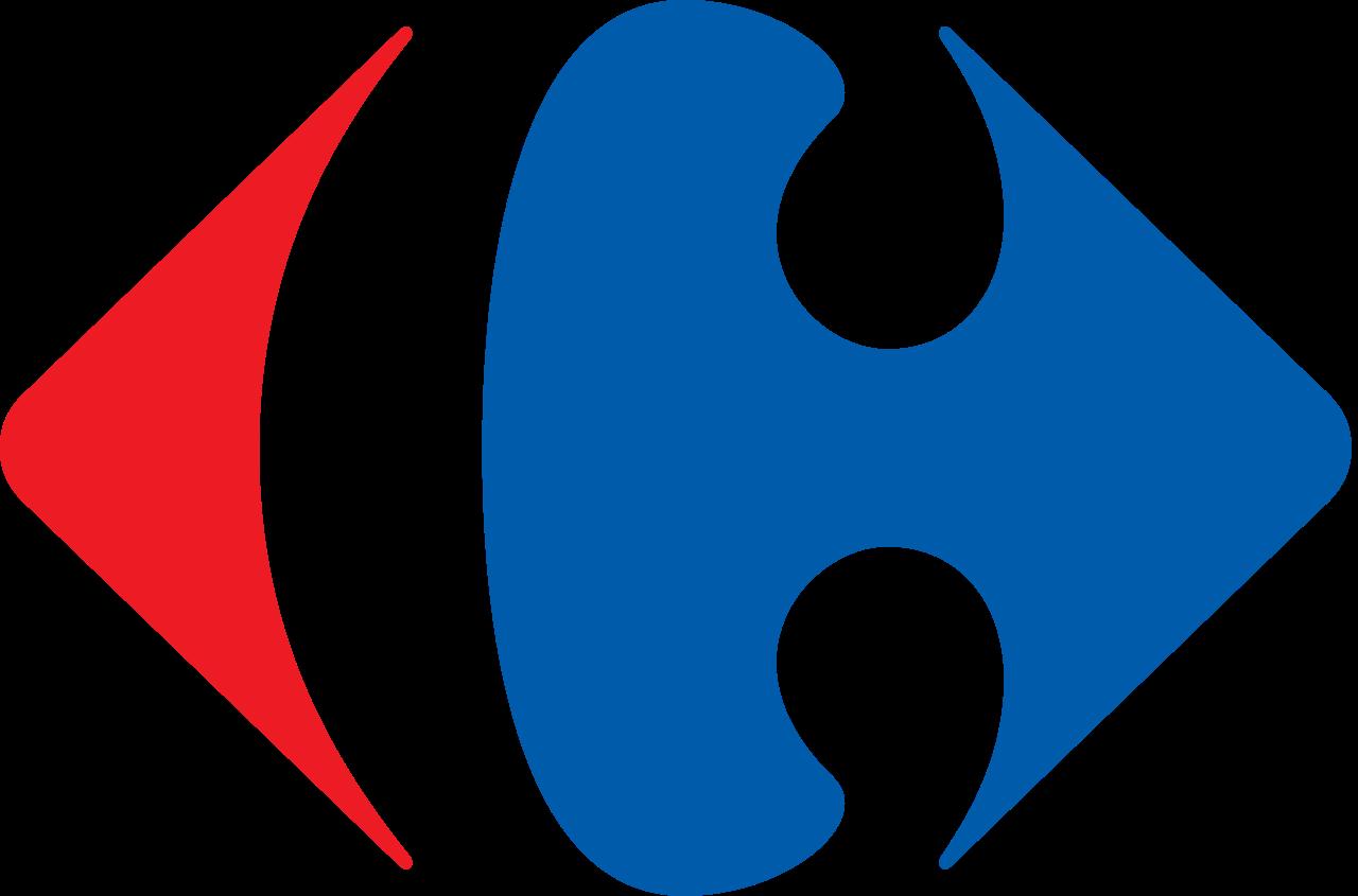 File:Carrefour logo no tag.svg.