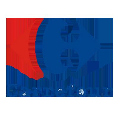 Carrefour Logo PNG Transparent Carrefour Logo.PNG Images.