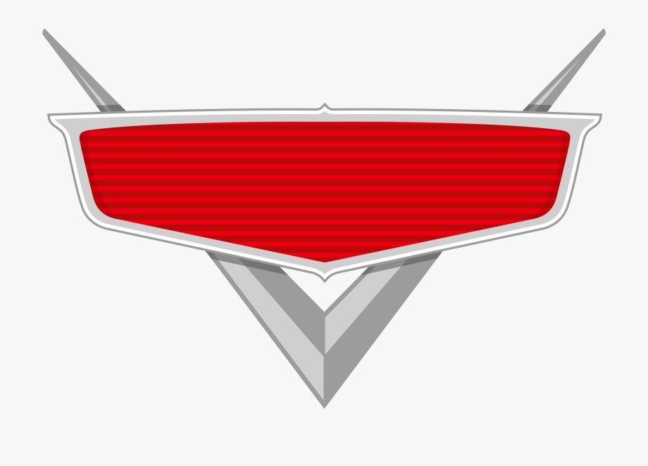 Lightning Mcqueen Logo, Www.