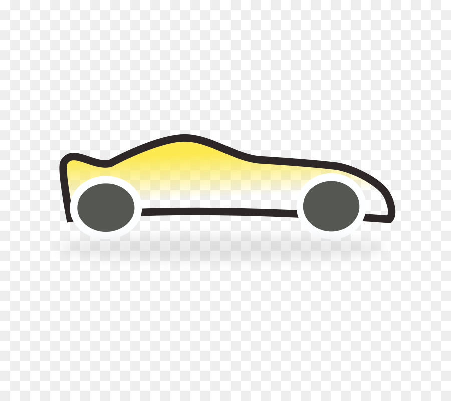 Cars Logo png download.