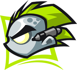 Mascot Design, Cartoon Logo, Illustrations.