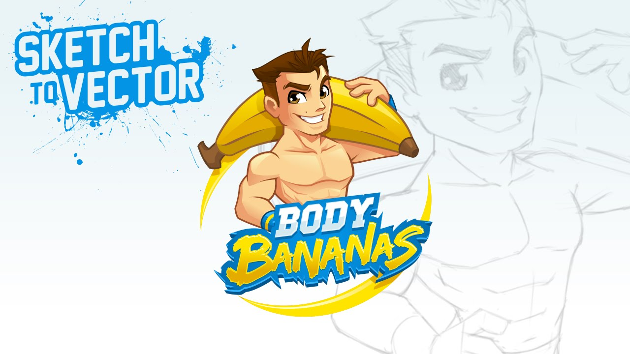 BodyBananas.