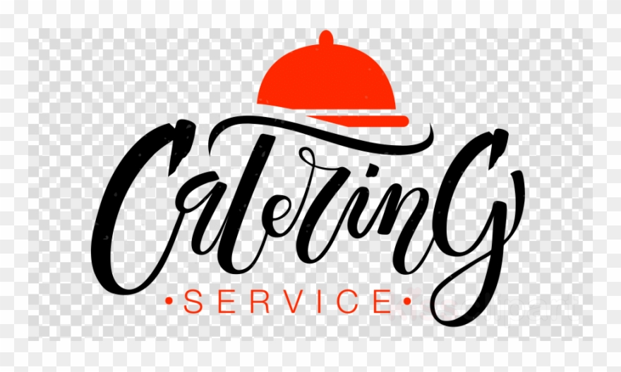 Catering Logo Clipart Catering Logo.