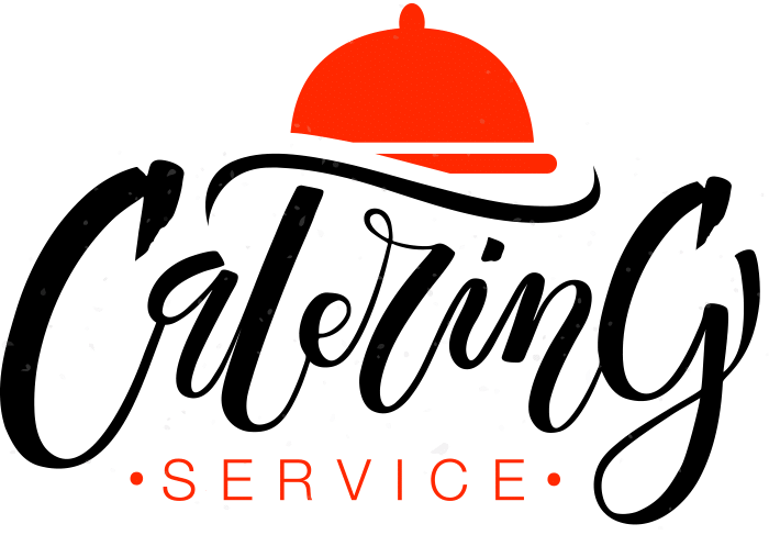 Catering clipart catering logo, Catering catering logo.