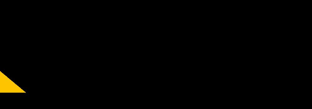 Caterpillar Logo PNG Transparent.
