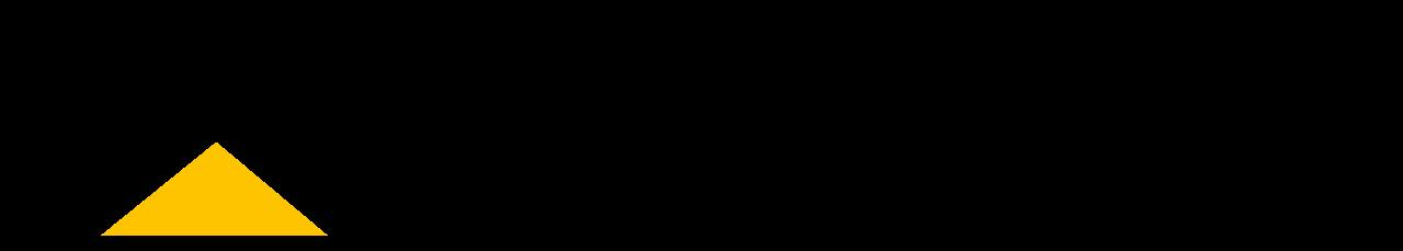 File:Caterpillar logo.svg.