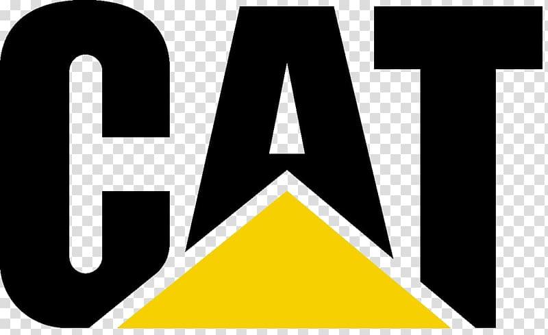 Caterpillar Inc. Logo NYSE:CAT , Cat transparent background.