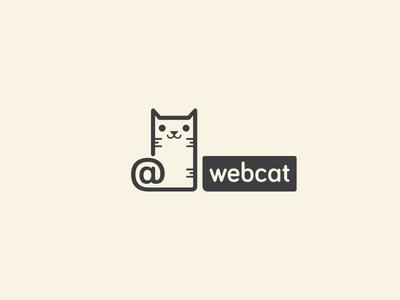 Logo Design: More Cats.